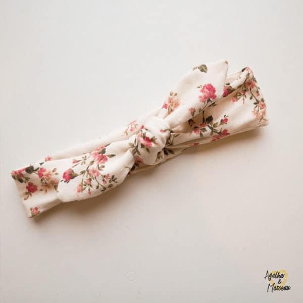 bandeau-rose