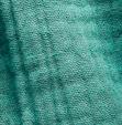 Double gaze Vert d'eau
