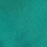 Lin Vert Aqua